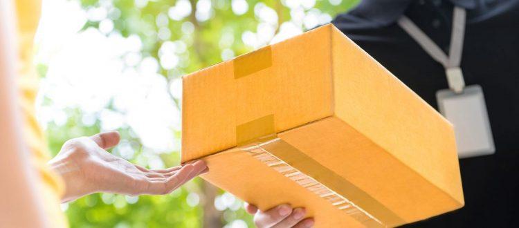 otkup zlata poštom