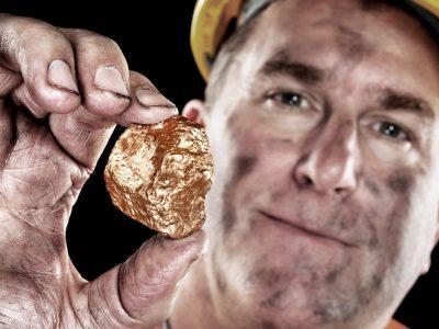 Gram zlata: Zašto je zlato toliko vrijedno
