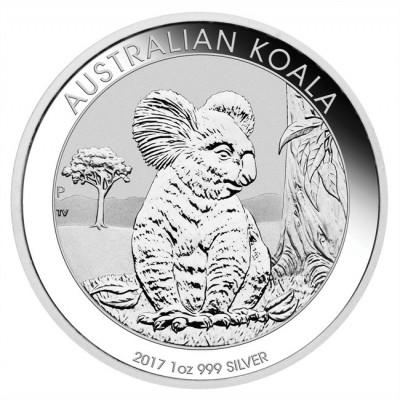 Koala 1 unca