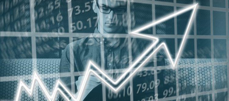 Kriza podiže vrijednost zlata