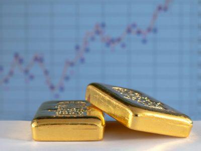 Politička nesigurnost jača zlato