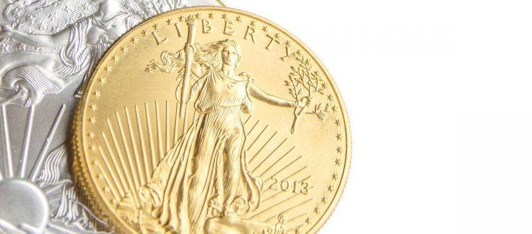Cijena investicijskog zlata
