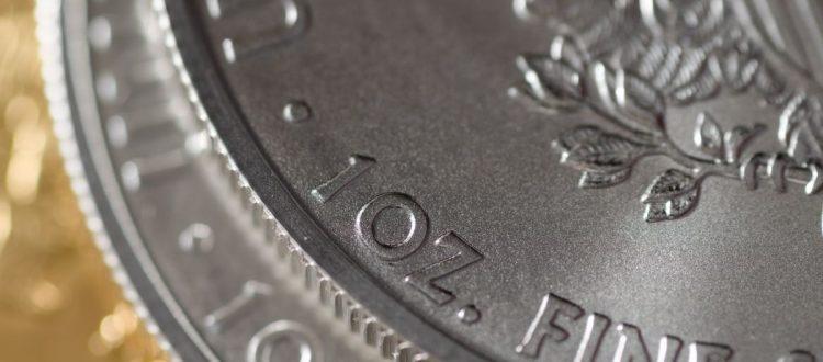Rekordne cijene srebra