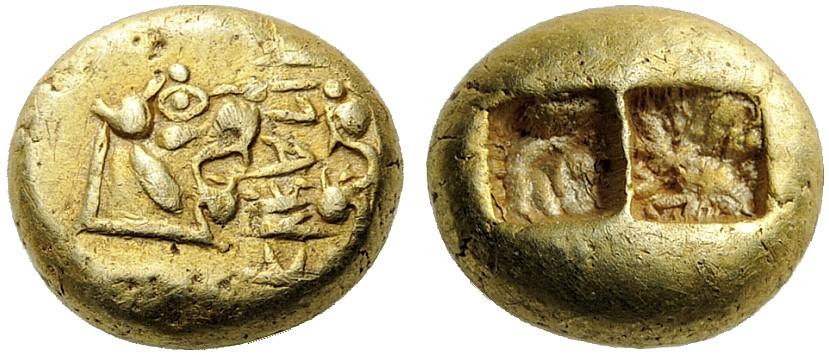 Zlato kroz povijest postaje i ostaje čuvar vrijednosti