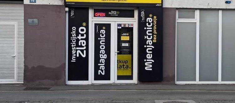 Otkup zlata Osijek 6