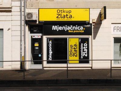 Otkup zlata Osijek 5