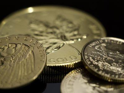 Zlatnici kao oblik investicijskog zlata