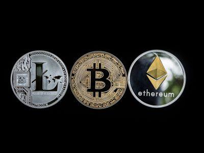 kriptovalute u poslovnicama Auro Domusa