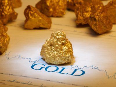 nedoumice oko smjera kretanja cijene zlata