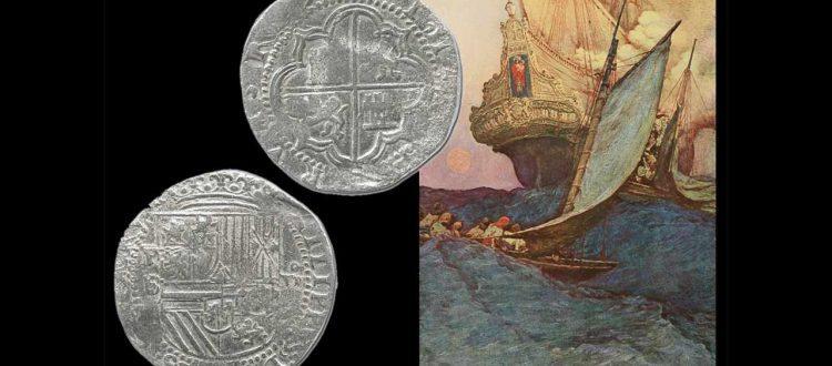 zlato i srebro - pokretači trgovine