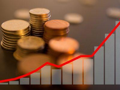 štednja u inflaciji