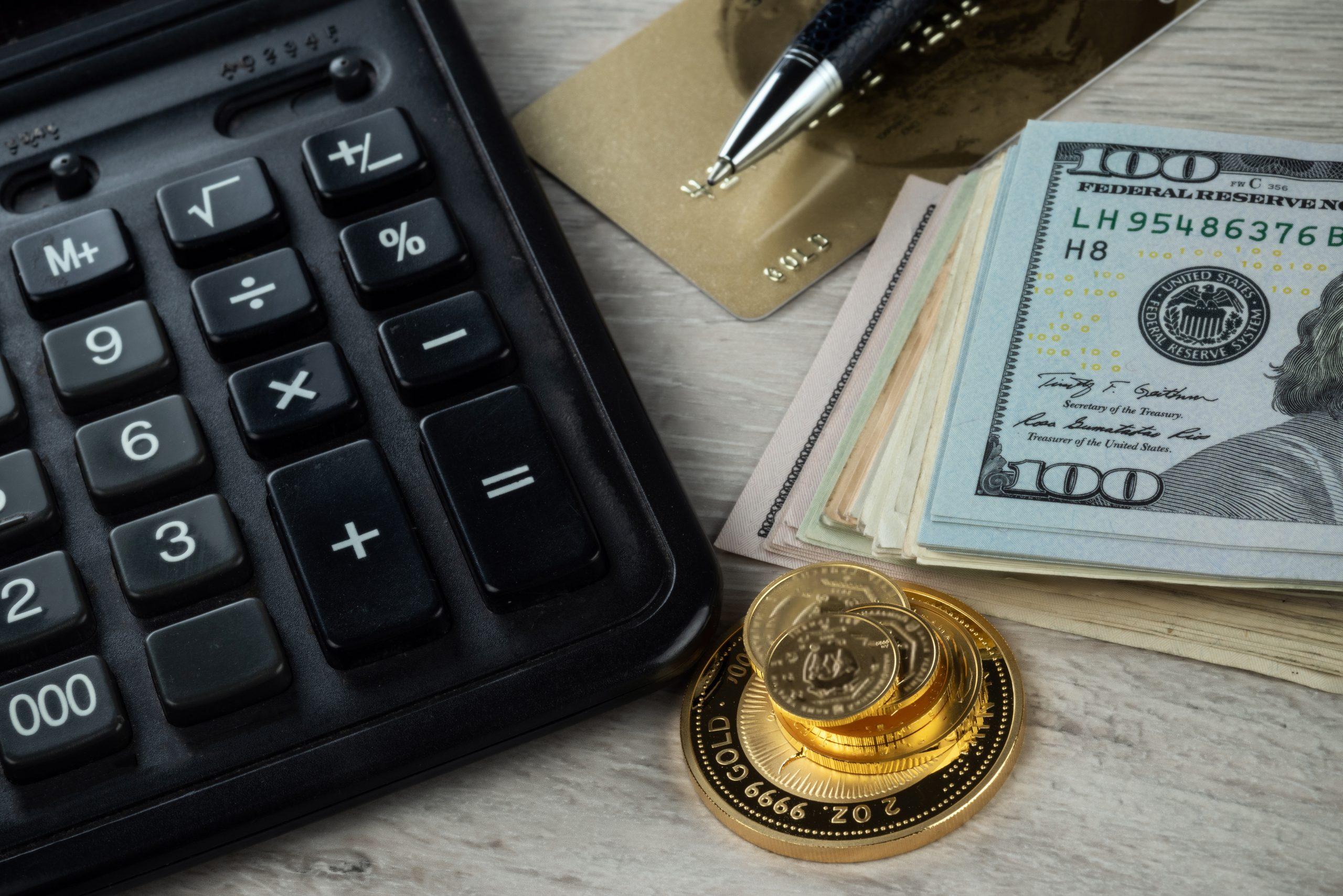 Inflacija umanjuje vrijednost novca