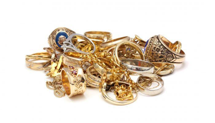 više cijene otkupa zlata