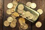 Potencijal rasta cijene zlata: smanjite rizik ulaganja