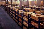Zlatni standard: 50 godina nakon ukidanja