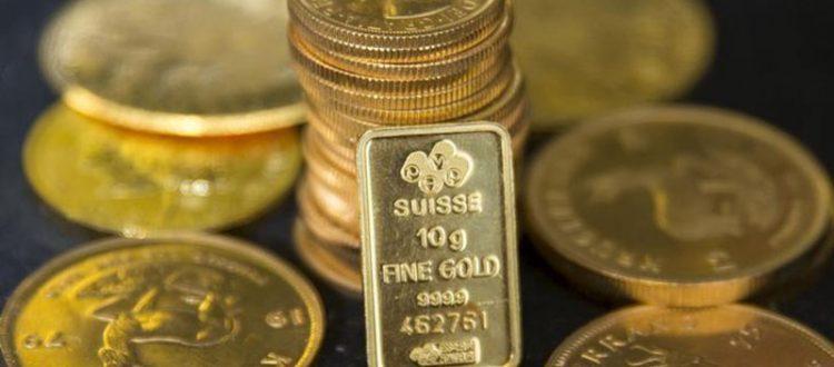 vrijeme za kupnju zlata