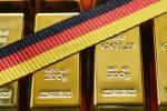Raste potražnja za zlatom u Njemačkoj