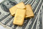 Nešto niže cijene zlata – tržište pod pritiskom snažnog dolara