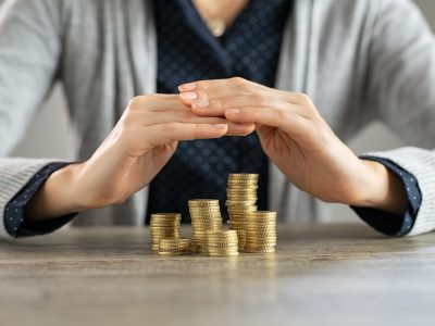 Utjecaj stagflacije na cijenu zlata